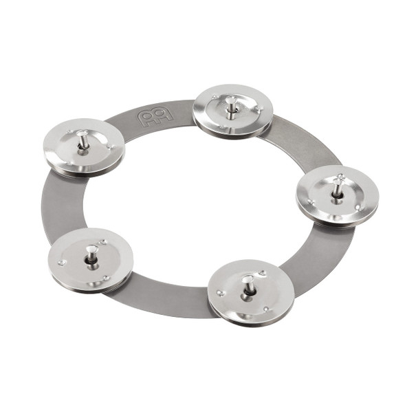 Meinl 6-Inch Ching Ring Jingle Effect for Cymbals
