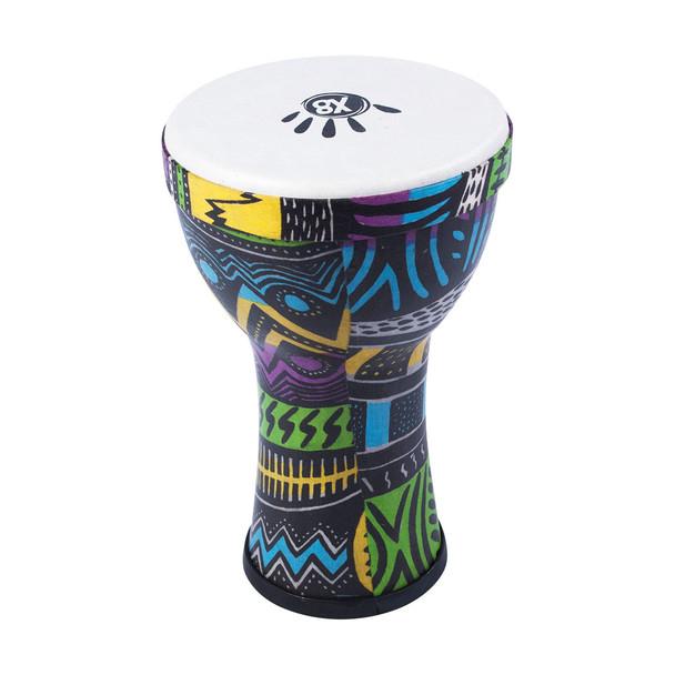 X8 Drums Island Kids Djembe
