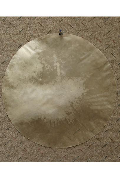 """DOBANI Damroo Drum 4""""x6"""""""