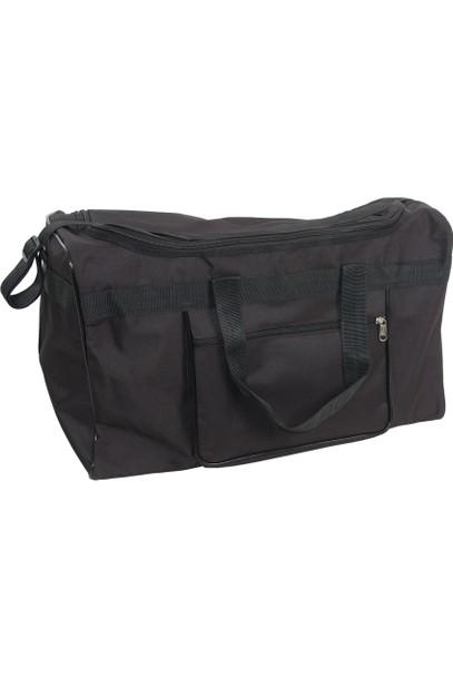 banjira Economy Gig Bag for Tabla Set