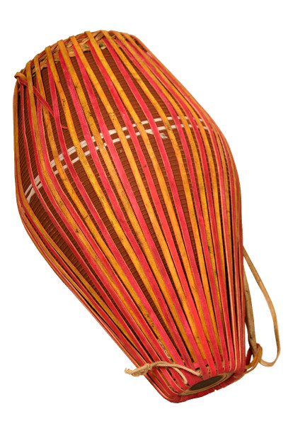 banjira Ceramic Khol Drum