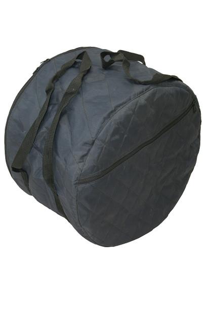 """Mid-East Gig Bag for Tupan 16"""""""