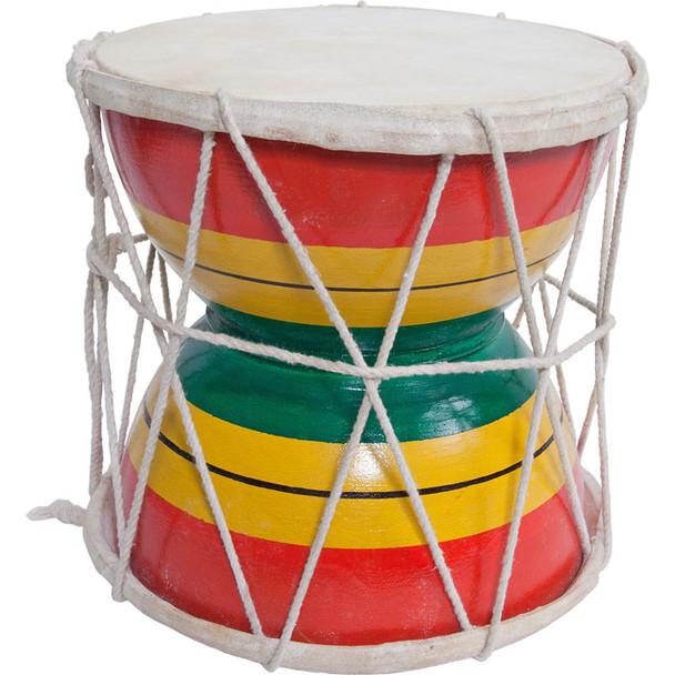 banjira Hudak Talking Drum *Blemished