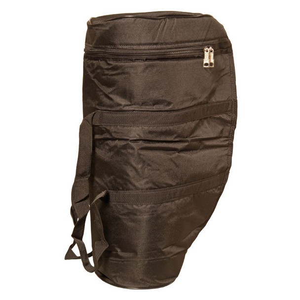 banjira Gig Bag for Tenor Mridangam 22""