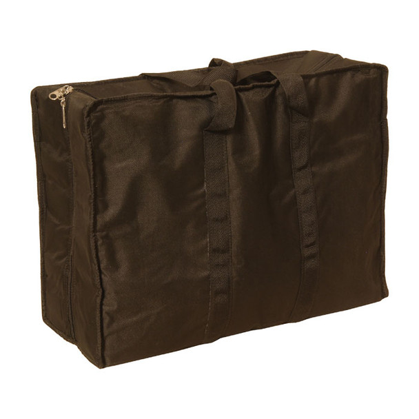 banjira Padded Gig Bag for Harmonium 2-Octave
