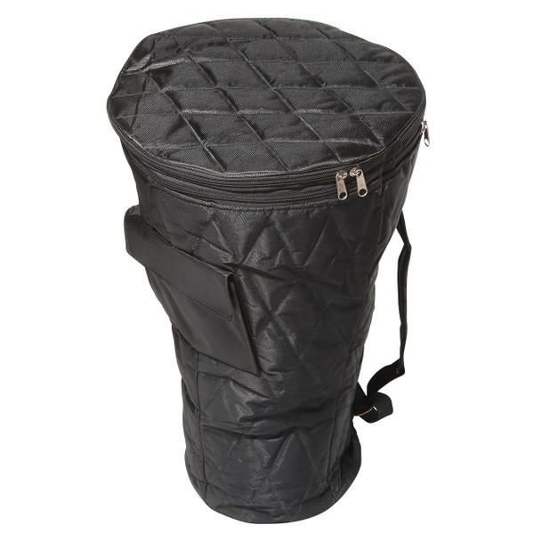 Ivory Coast Djembe Bag Backpack