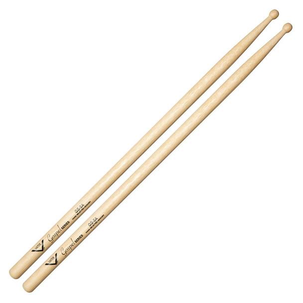 Vater Gospel 5A Wood Drum Sticks