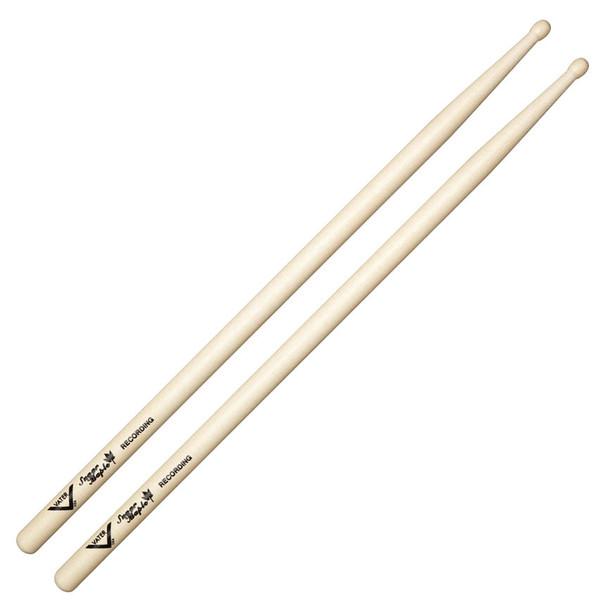Vater Recording Drum Sticks