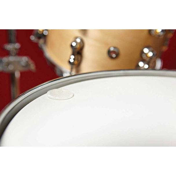 Vater BuzzKill Mute Pack