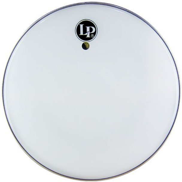 Latin Percussion LP247B 14-Inch Timbale Head