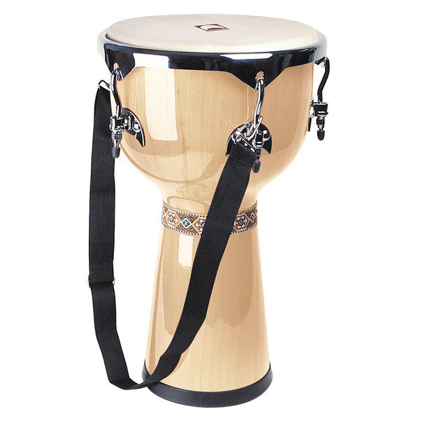 Rhythm Tech RT5122 12 in. Djembe