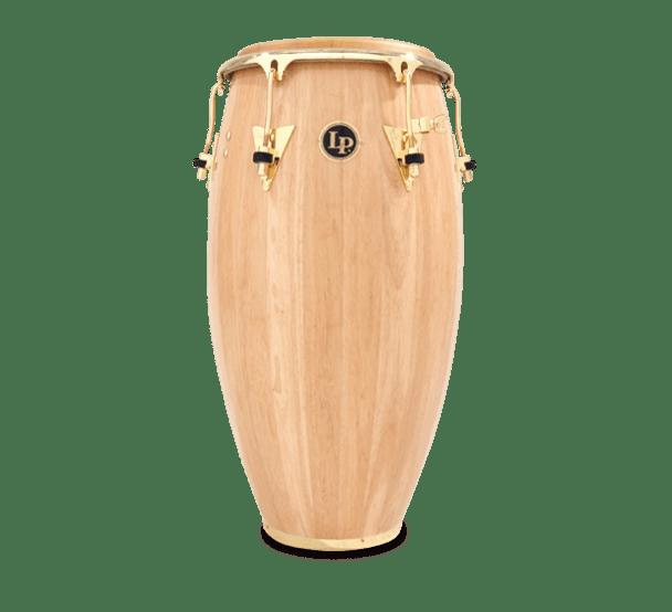 LP Classic Series Wood Conga (LP559X-AW)
