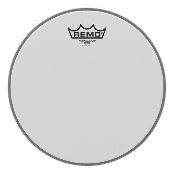 Remo Ambassador Coated Drum Head - 16 Inch (BA-0116-00)