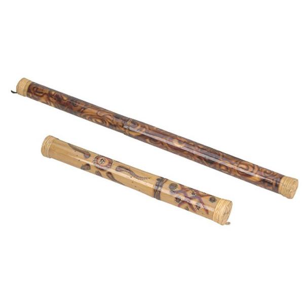 "Toca 24"" Bamboo Rainstick (T-RAIN24)"