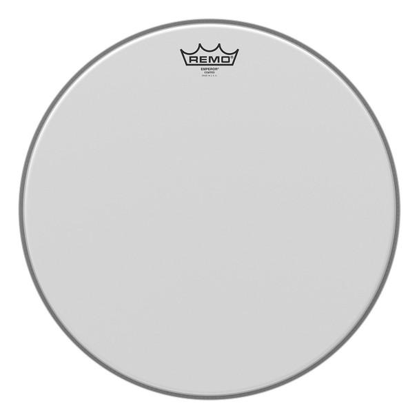 Remo Emperor Coated Drum Head - 10 Inch (BE-0110-00)