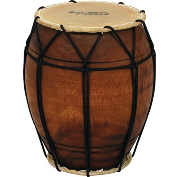 Tycoon Percussion Rumwong Drum, Large (ERW-L)