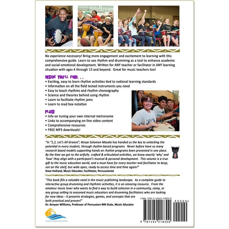 978-1-4942-1830-0-pdf-3.jpg