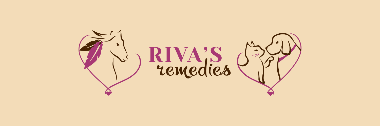 riva's remedies