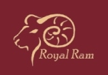 royal-ram-158x110.jpg