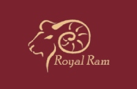 royal-ram-198x129.jpg
