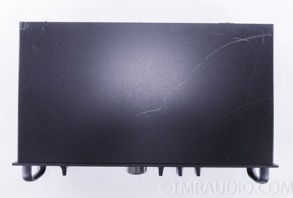 B&K Components Pro-5 Stereo Preamplifier