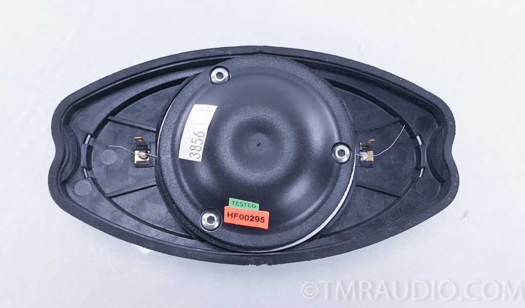 B&W Tweeter Part No. HF00295 for CT8.2 LCR Speaker (cosmetic damage)