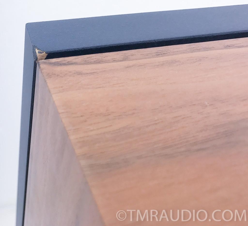 Linn Keltik Floorstanding Speakers; Cherry Pair