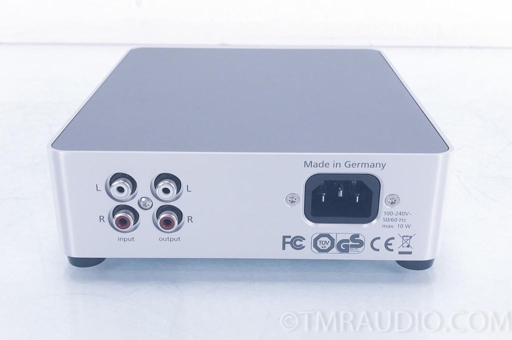 Beyerdynamic A 20 Headphone Amplifier; A20