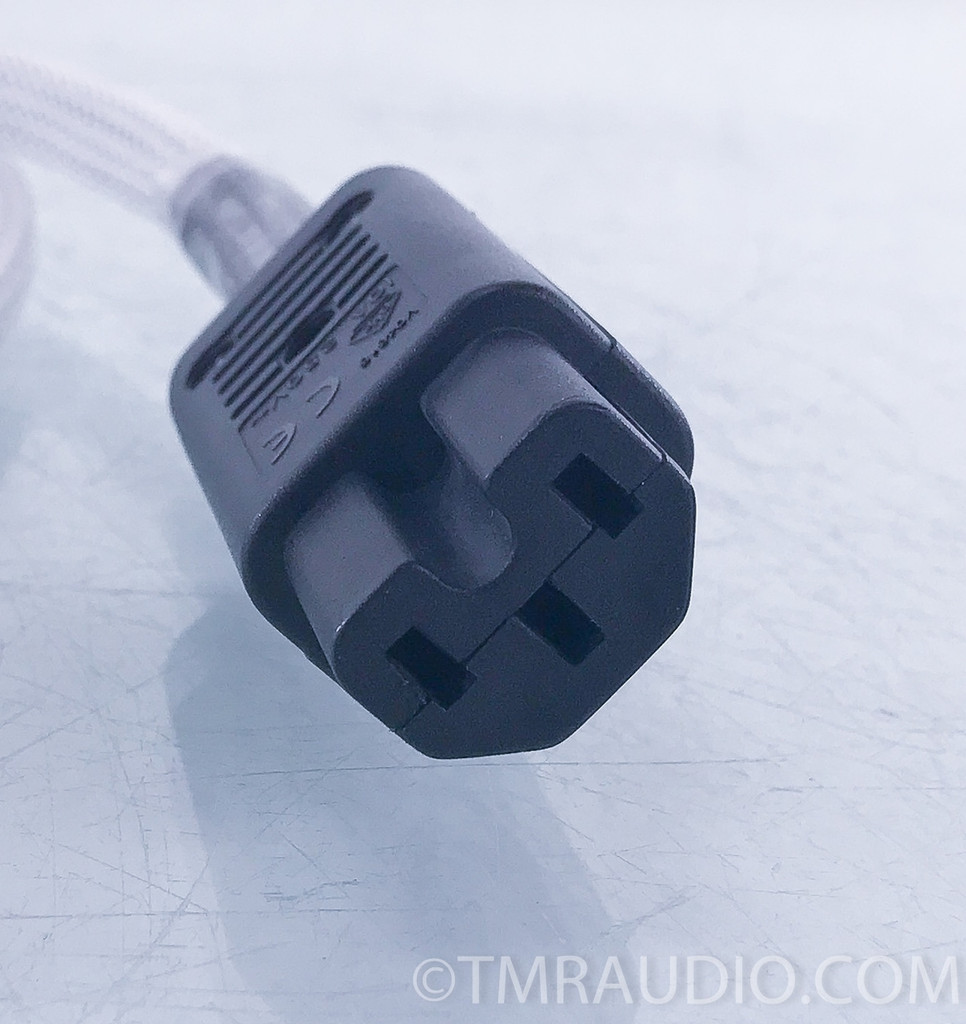 Gutwire B-16 AC Power Cord