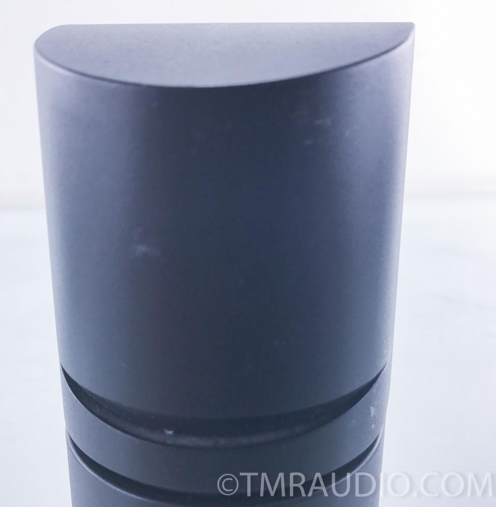 Bose Acoustimass 10 Series iii Satellite Speakers; Set of 5