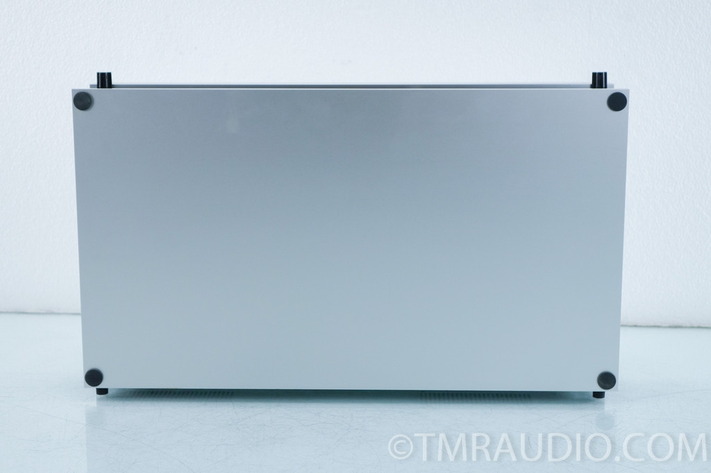 B&O BeoSystem 3 Dedicated AV Processor