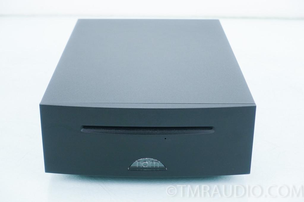 Naim UnitiServe Music Server 2TB