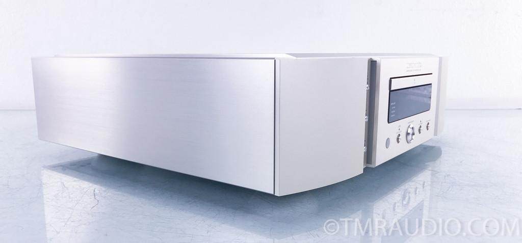 Marantz SA-11S2 SACD / CD Player 1