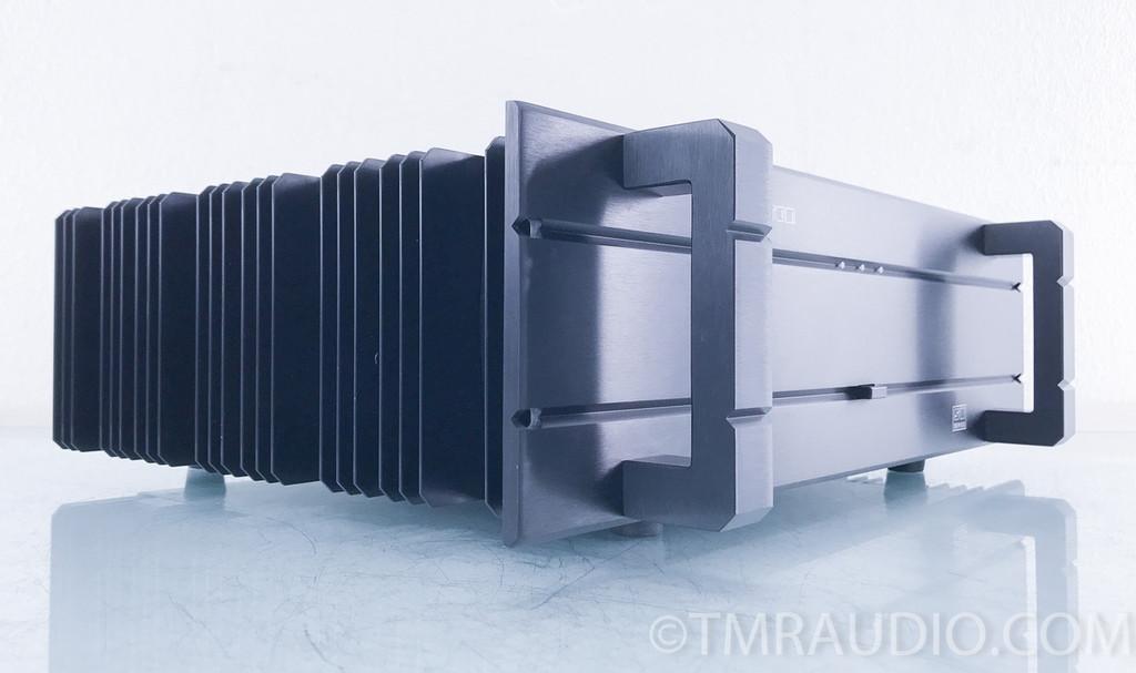Bryston 5B-ST 3 Channel Power Amplifier 1