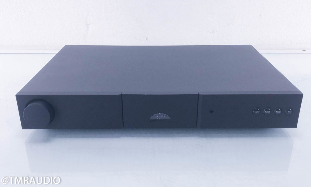 Naim 5i-2 Stereo Integrated Amplifier