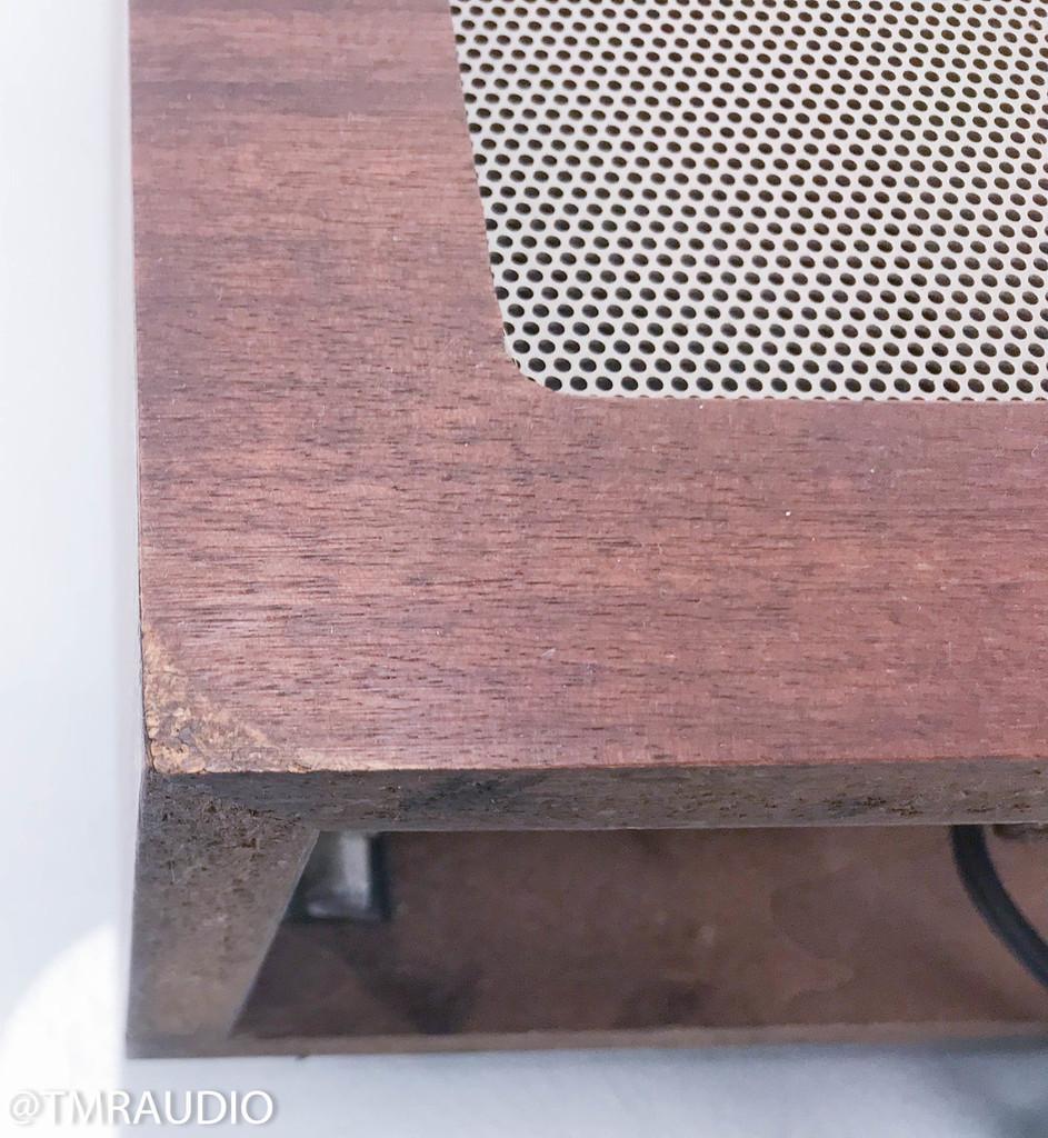 McIntosh MR74 Vintage Tuner; MR-74