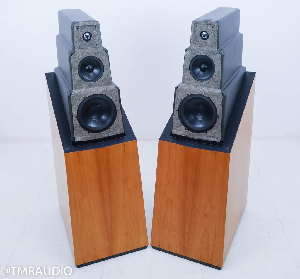 Vandersteen Model 5 Floorstanding Speakers