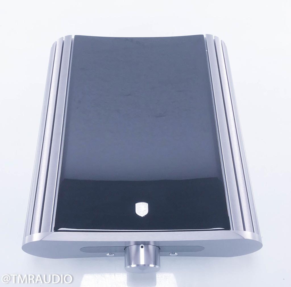 Gato Audio DIA-250 Stereo Integrated Amplifier