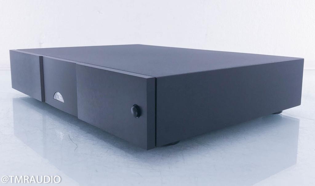 Naim Audio SuperCap Power Supply