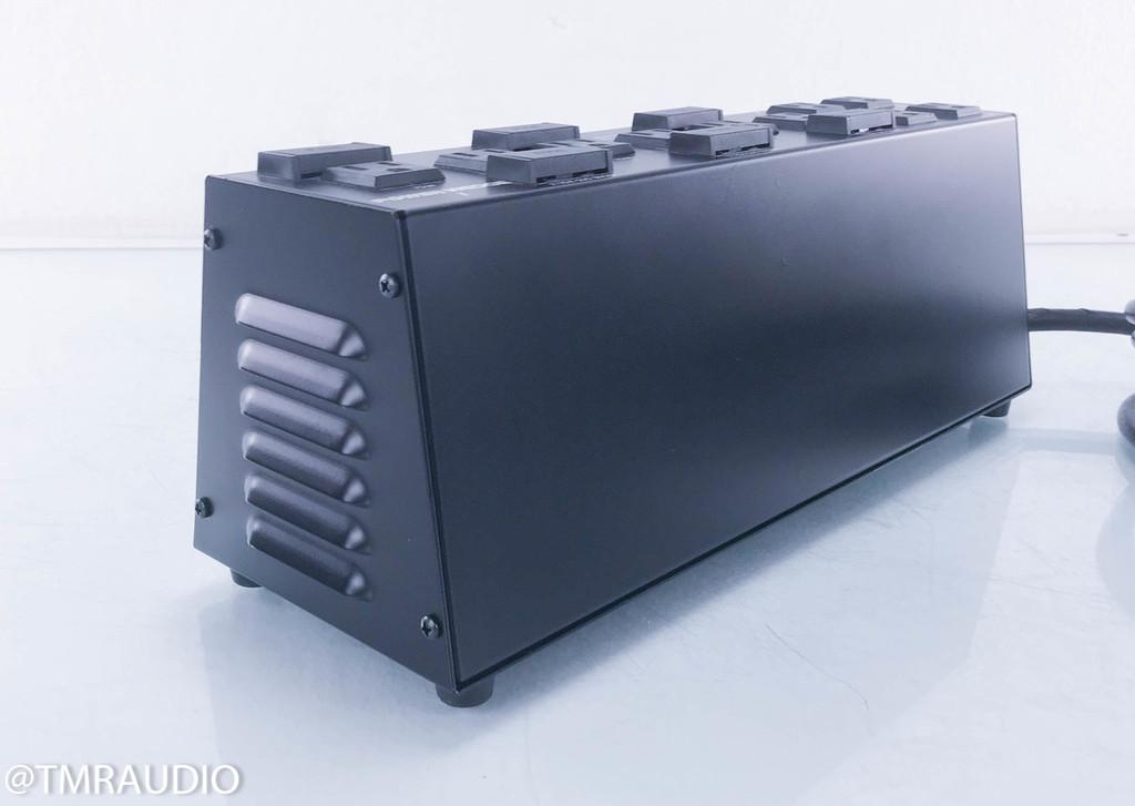 Audio Power Industries Power Wedge 1 AC Power Line Conditioner