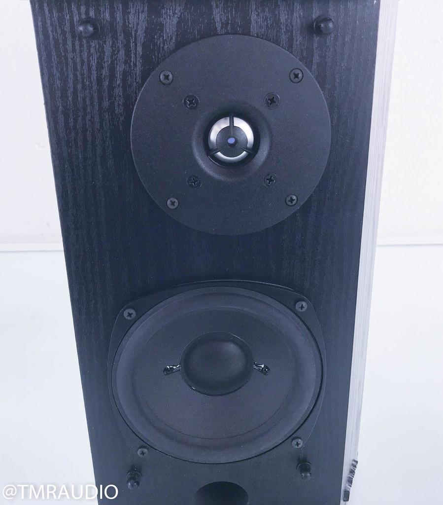 Definitive Technology BP2X Bipolar Surround Speakers; Pair
