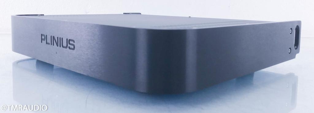 Plinius Tiki Network Audio Player / Streamer