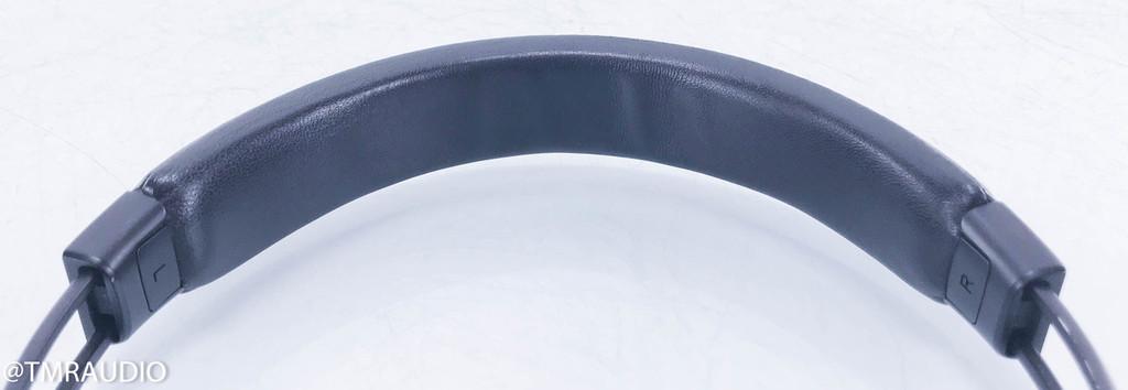 Audeze Sine; On-ear Planar Magnetic Headphones; Lightning Cable