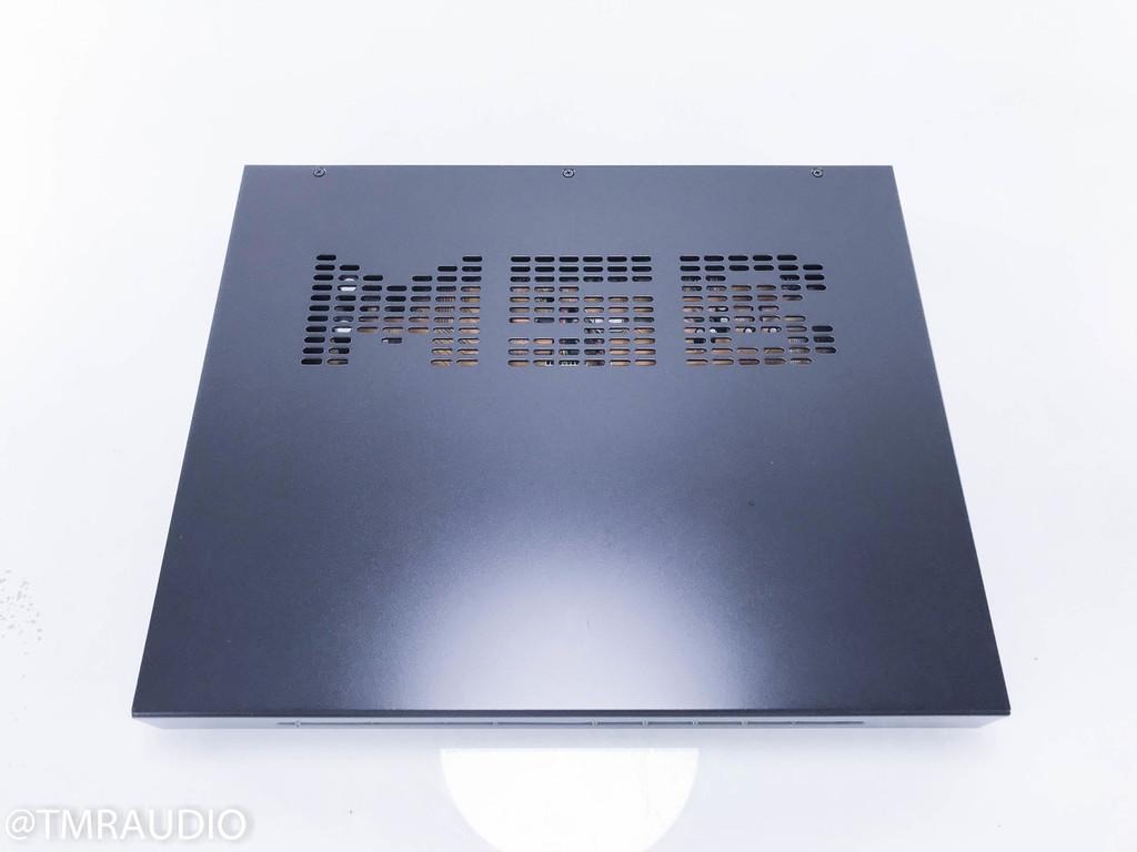 MSB Technology Link DAC III D/A Converter