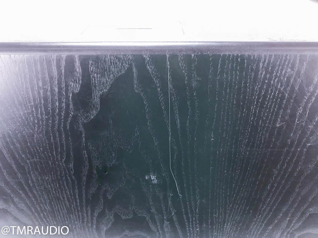 Essex SW3 Powered Subwoofer (Cabinet Damage)