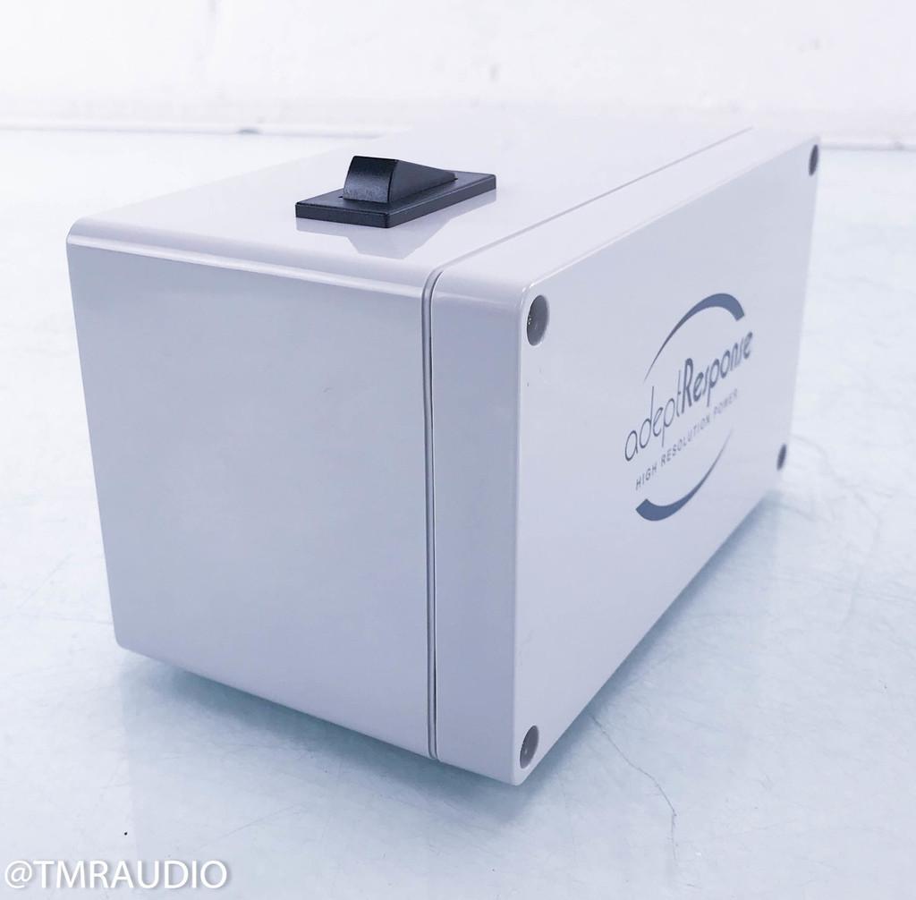 Audience aR2p AdeptResponse AC Power Line Conditioner