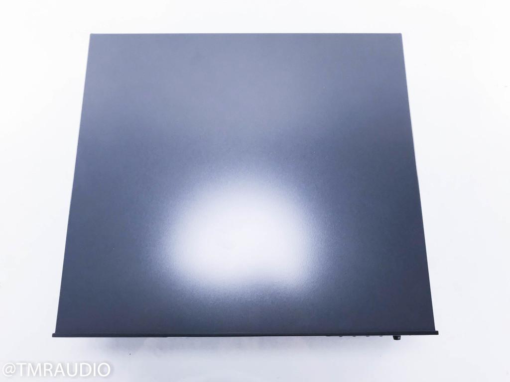 Arcam FMJ BDP300 3D Blu-Ray / DVD / CD Player; BDP-300