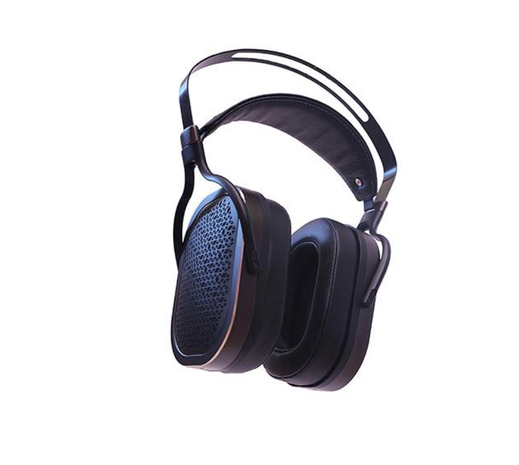 Acoustic Research AR-H1 Open-Back Planar Magnetic Headphones; ARH1 (New)
