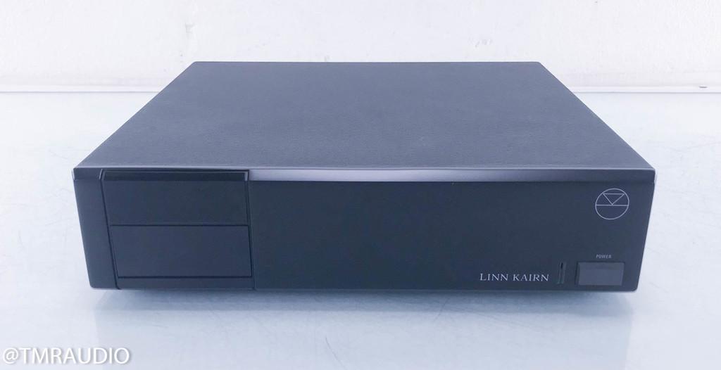 Linn Kairn Stereo Preamplifier (Non-original remote)