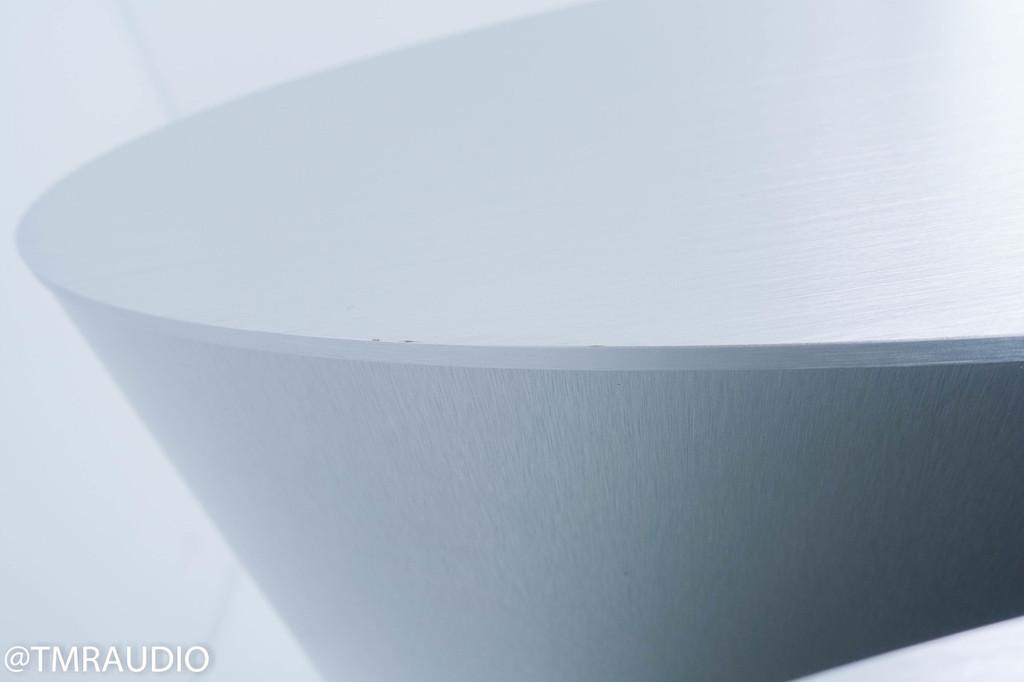 Piega C 8 LTD Floorstanding Speakers; C8LTD; Pair